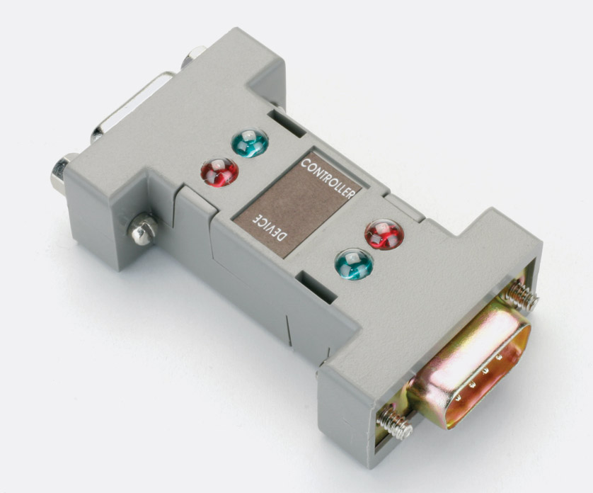 Rs 422 Tester : Comtest rs cable tester