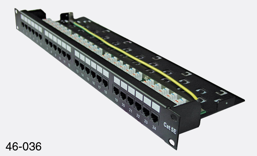 Rj45 Patch Panel Wiring - Free Wiring Diagram For You • on cat 6 patch panel wiring diagram, audio patch panel wiring diagram, phone patch panel tutorial, cat 5 patch panel wiring diagram,