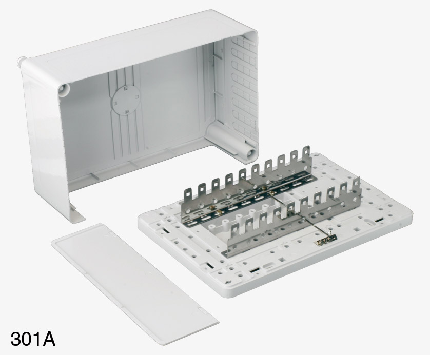 Paguro 16   4 Way Ip68 Submersible Junction Box besides Must I Ground My Dishwasher To A Metal Plate likewise Weather Proof Junction Box 8 Way further Hikvision 8 Channel Turbo Hd 40 Ds 7208hqhi K1 1036 P further 100   Dual Busbar Box. on junction box connectors