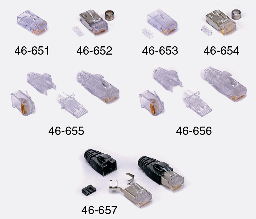 NEUTRIK XLR CABLE CONNECTORS XX HA Series Crimp likewise Coaxial in addition 43 041 NEUTRIK SPEAKON NL4FC Cable Connector furthermore Military Rt 841 Prc 77 Rt841 Prc77 Receiver Transmitter Radio With Am 2060a Grc Am2060a  lifier Power Supply An Grc 160a Adapter further Schematics. on types of radio connectors