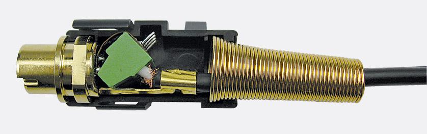 Losi Heavy Duty CV Pin Retainer Clip & 11mm Pin Set (4