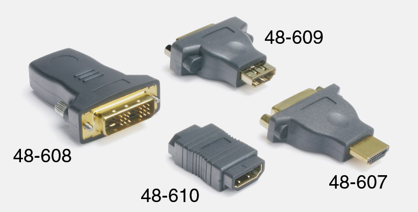 Hdmi to displayport or dvi | DisplayPort vs HDMI vs DVI for