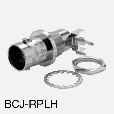 Canare Bnc Connectors