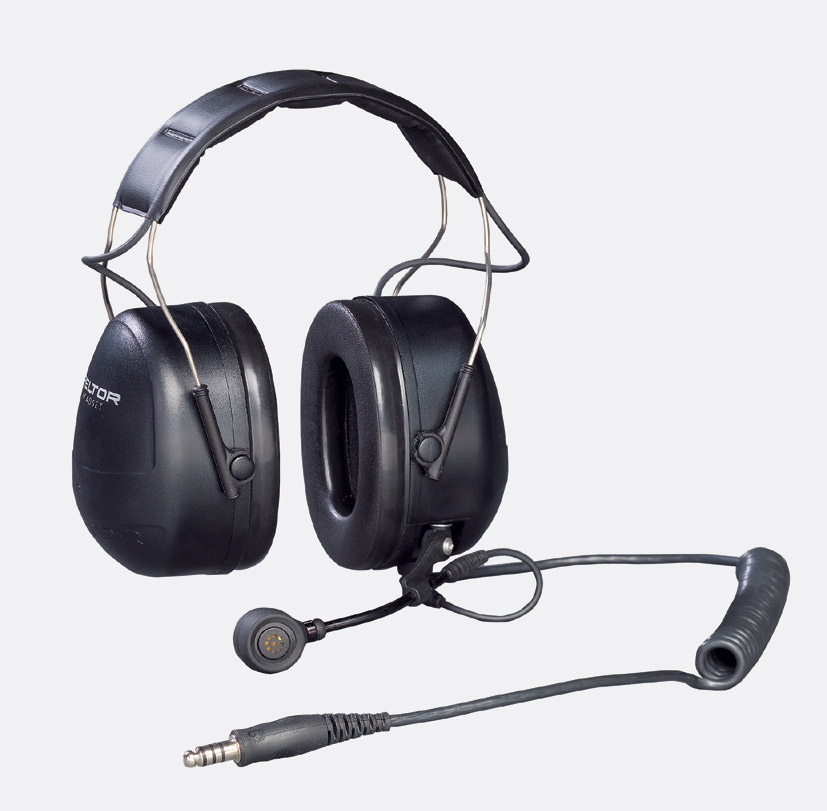 peltor mt7h79a headset ear defending, with 4 pole 7mm plugPeltor Mt7h79a 61a Wiring Information Wiring Colour Code For #8