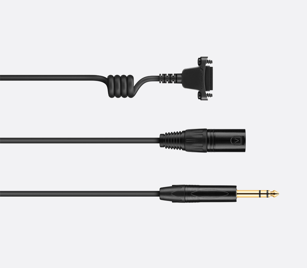 Sennheiser 508546 Cable