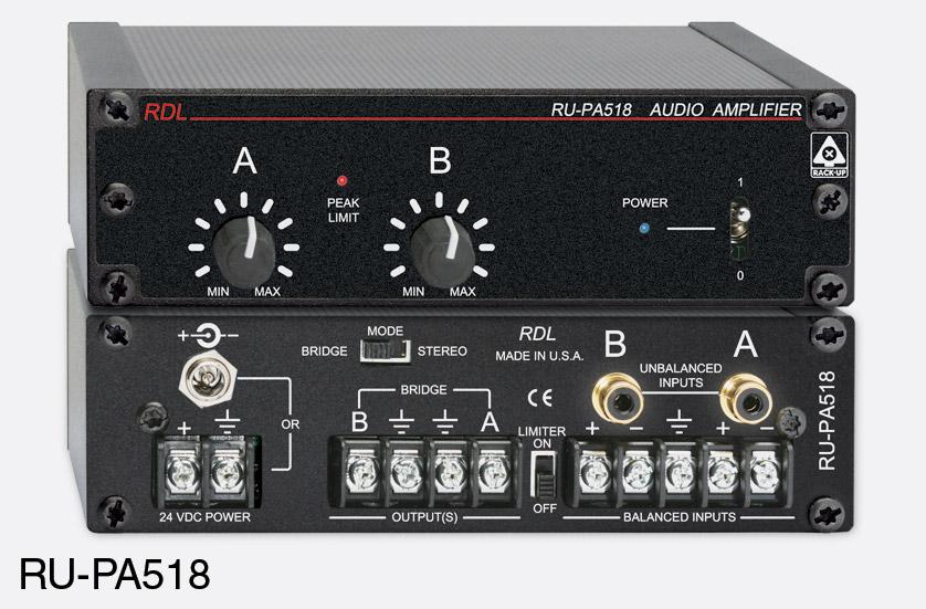 audio equipment rack. Audio Equipment Rack A