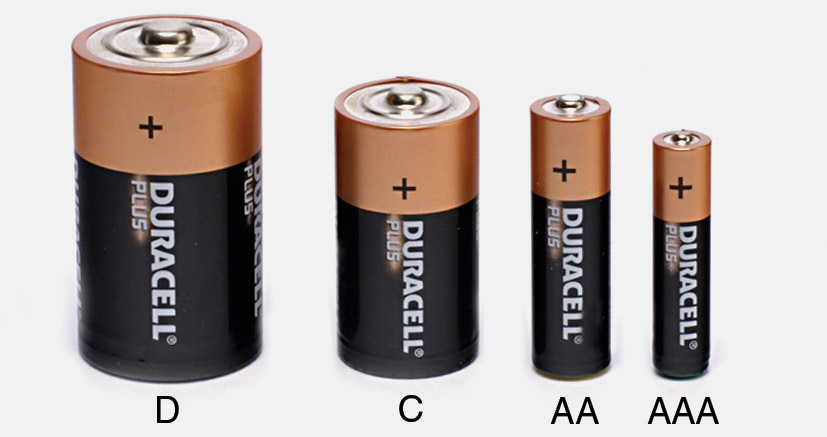 Duracell's most powerful alkaline battery now comes with a year guarantee in storage. Duracell with Duralock Power Preserve™ Technology means Ultra Power batteries are engineered to preserve power in .