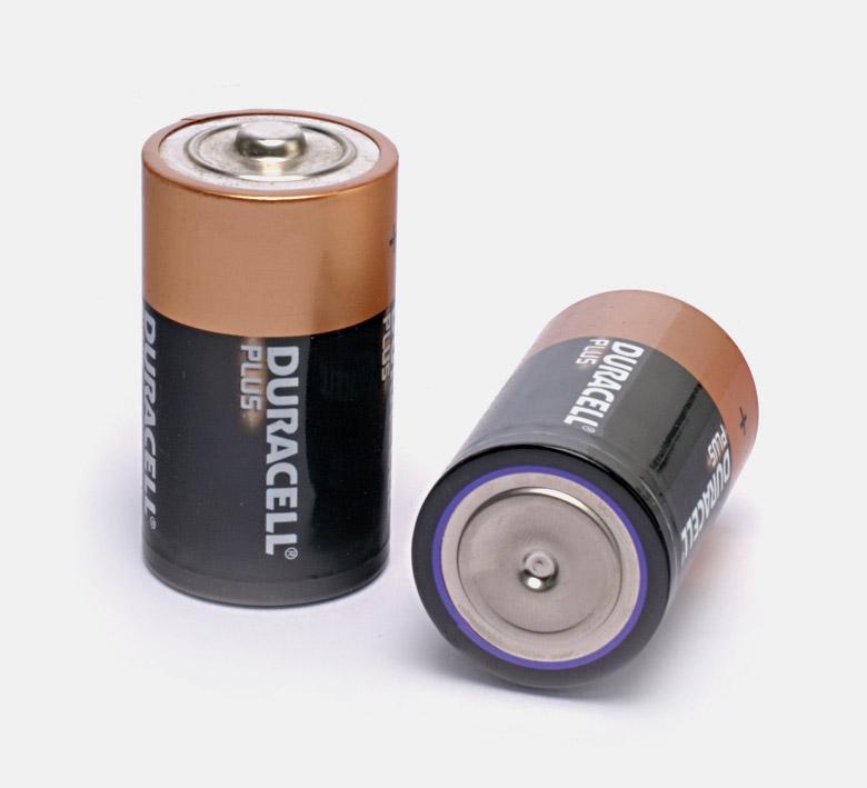duracell mn1300 battery d size alkaline 1 5v pack of 2. Black Bedroom Furniture Sets. Home Design Ideas