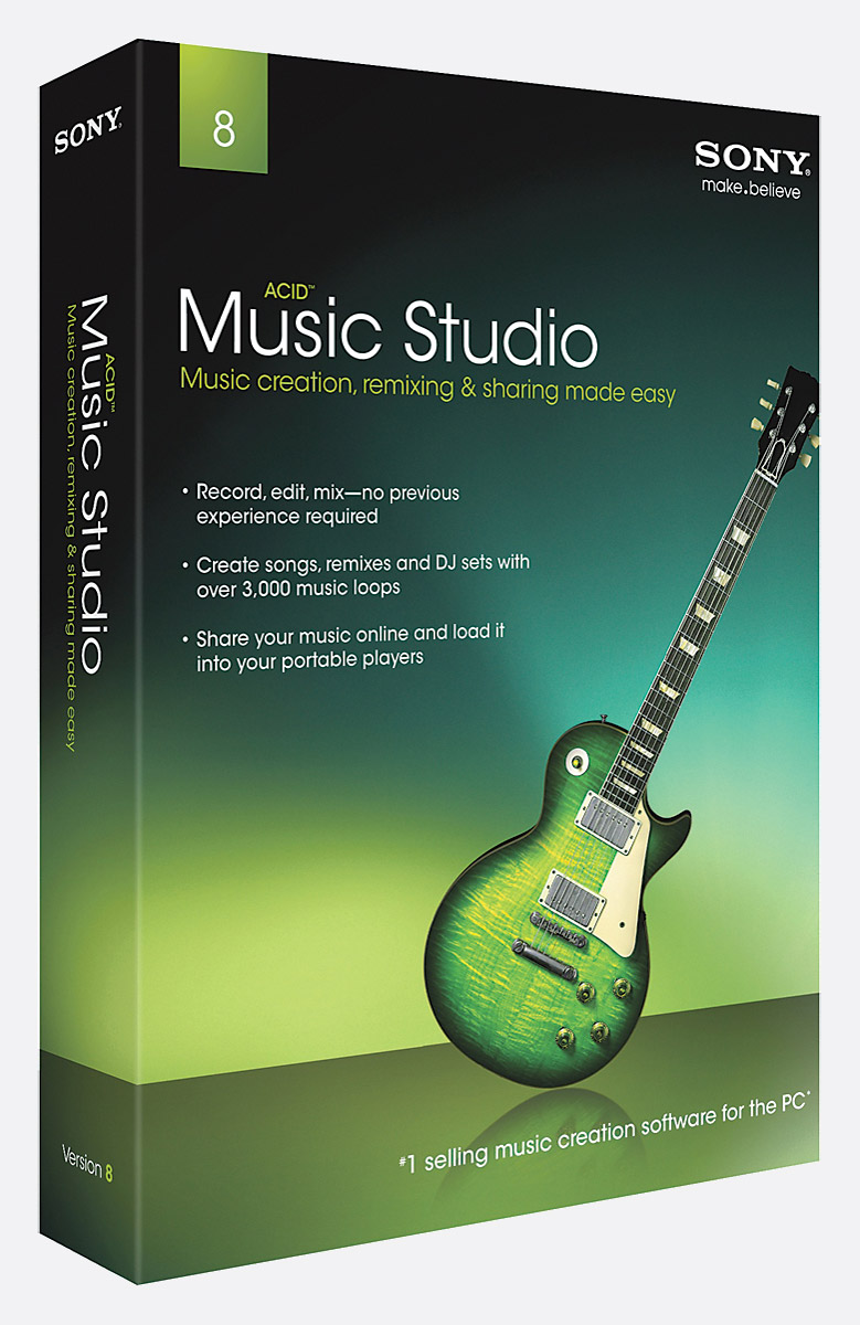 10 best audio editing software 2018 for music creation free.