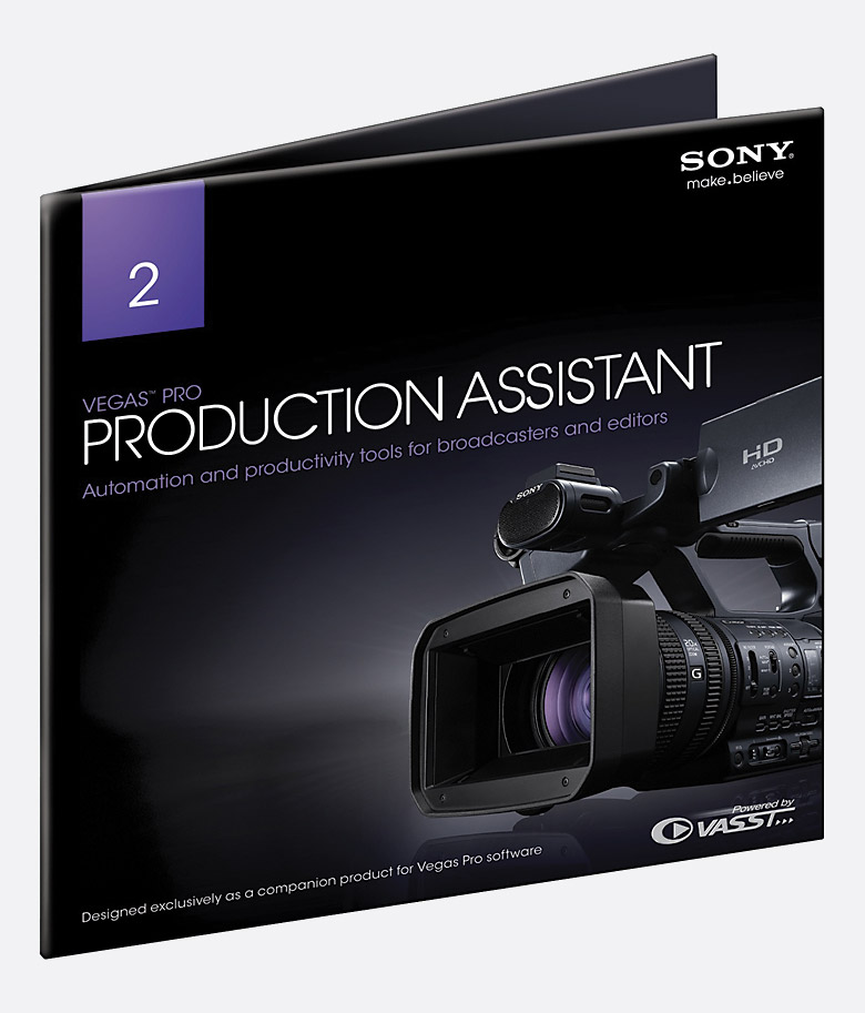 sony vegas pro 11 free download full version for windows xp