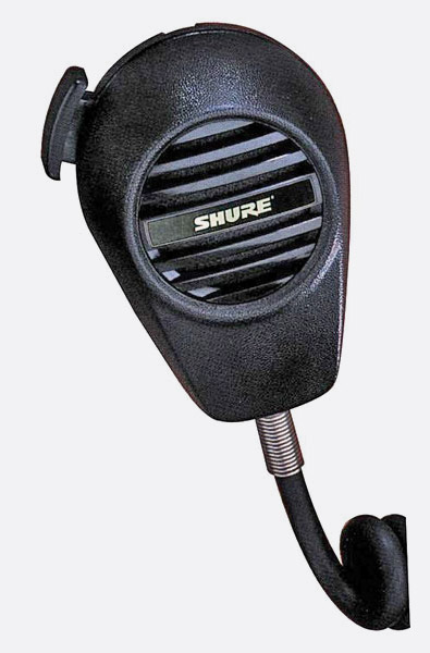 shure 527b microphone handheld omnidirectional 300hz 5khz rh canford co uk User Manual Word Manual Guide