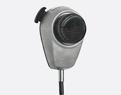 cdda30869ca SHURE 577B MICROPHONE Handheld, cardioid, noise-cancelling