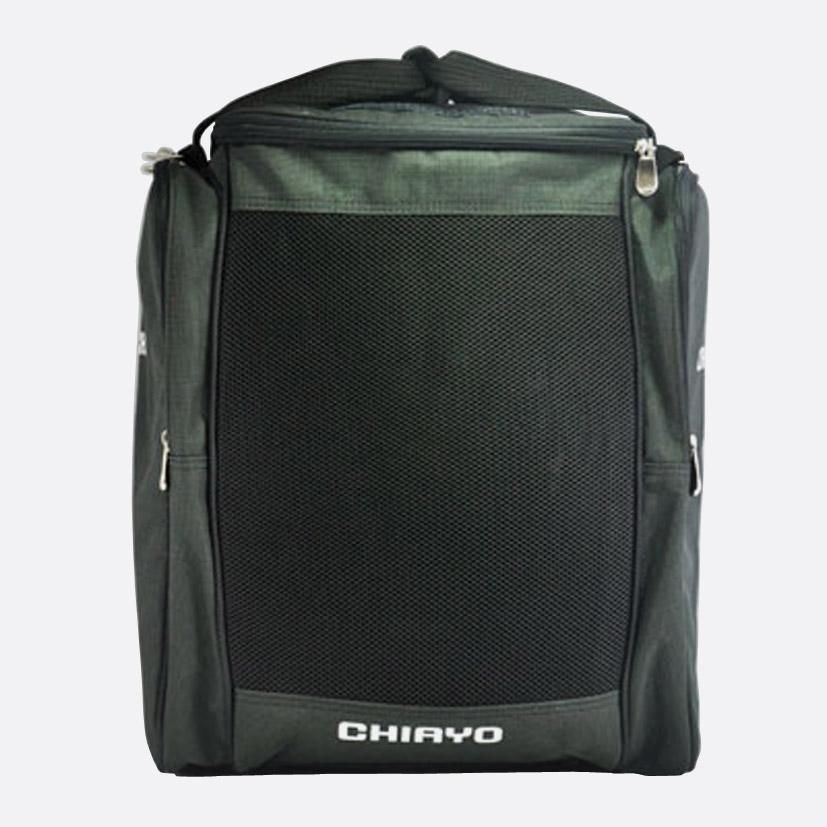 how to carry a man bag