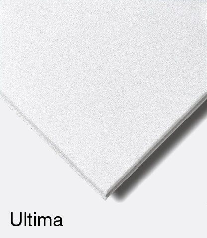 Cool 1 X 1 Acoustic Ceiling Tiles Tiny 12X12 Ceiling Tiles Lowes Regular 2X4 Ceiling Tile 3D Glass Tile Backsplash Youthful 6 Inch Tile Backsplash Bright6 X 24 Floor Tile ARMSTRONG NXT CEILING TILE LOUDSPEAKERS   Canford