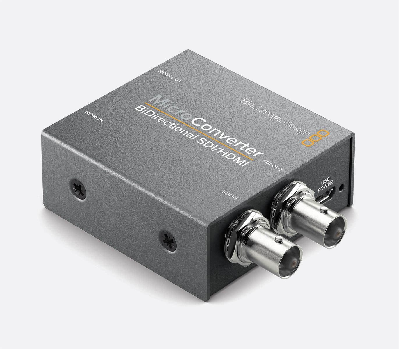 blackmagic micro converter hdmi to sdi driver download