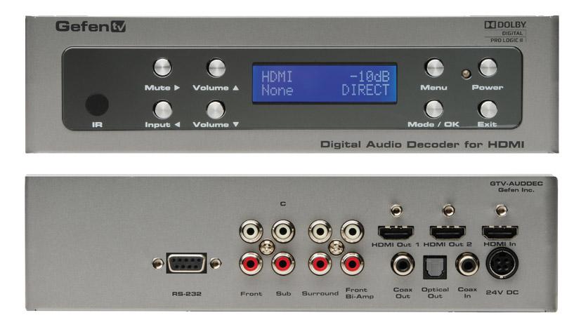 River Past Audio Converter Pro v7.6.3 serial key or …