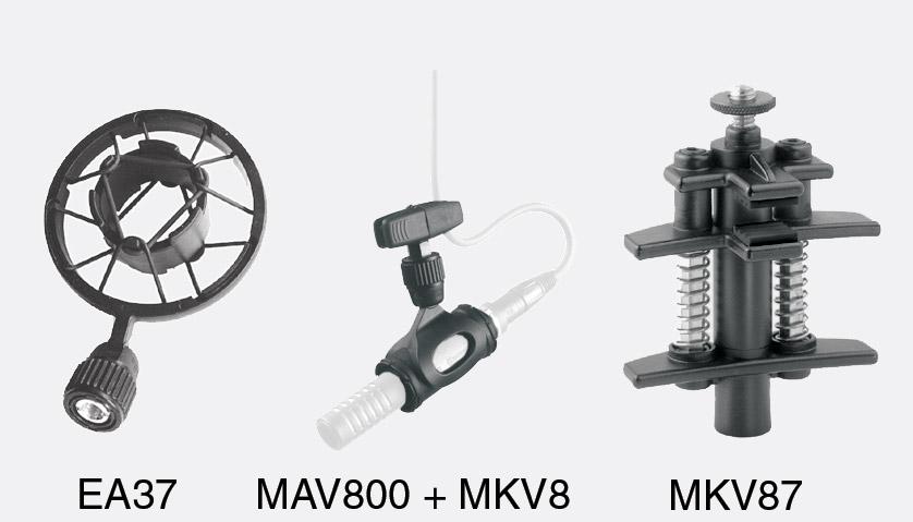beyerdynamic mav 800 hanging mic mount