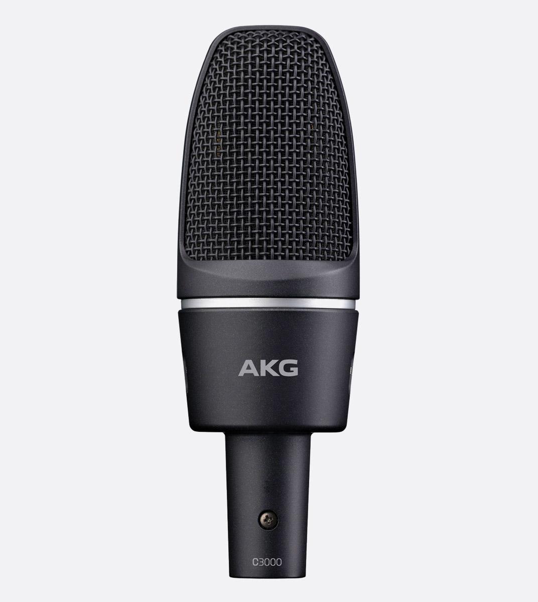 akg c3000 microphone rh canford co uk