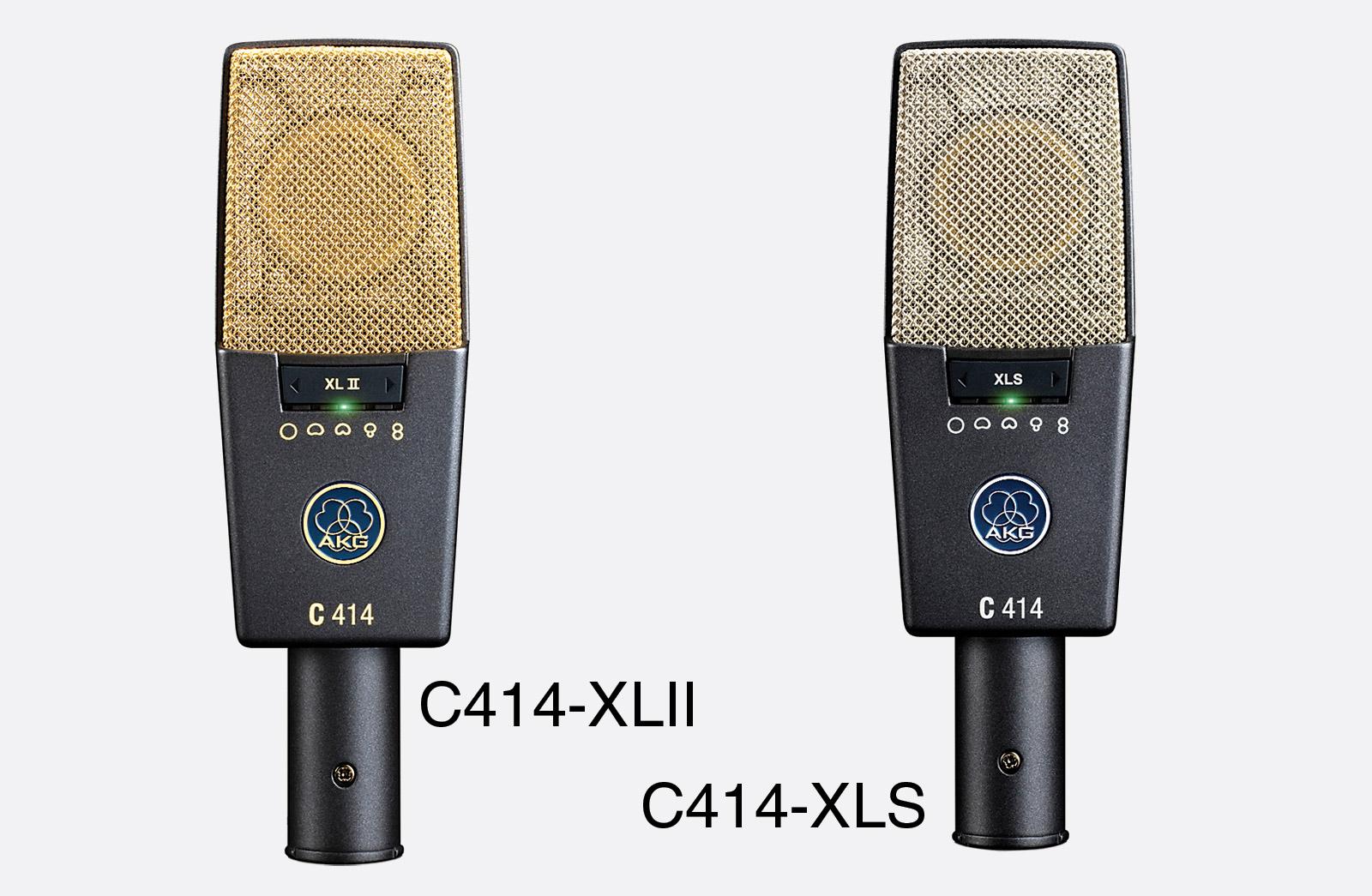 akg c 414 xls microphone rh canford co uk