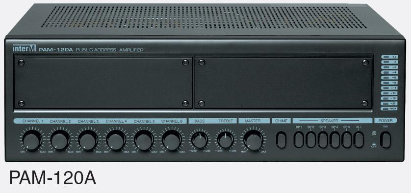Ac Power Line Fm Wireless Intercom Schematic Diagram Caroldoey