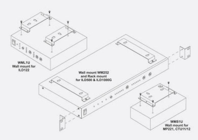 9388 Wiring 1 Ohm moreover 202487 Wiring Diagram Do I Use 2 Subs 4 Ohms together with 15 Car Subwoofers With Box together with Spl 600 Watt   Wiring Diagram as well 15 Car Subwoofers With Box. on kicker subwoofer wiring diagram