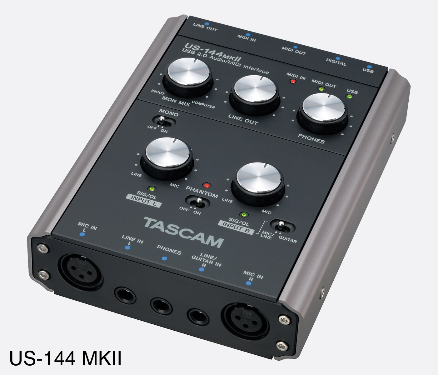 Retro Style Turntable With Usb To Pc additionally 95 8523 TASCAM US 144MKII USB AUDIO INTERFACE 2x Mic Line In S PDIF MIDI I O Line Monitor Out besides CN0282 moreover Does A Usb Monitor Require Vga Card furthermore Product info. on digital audio to rca conversion