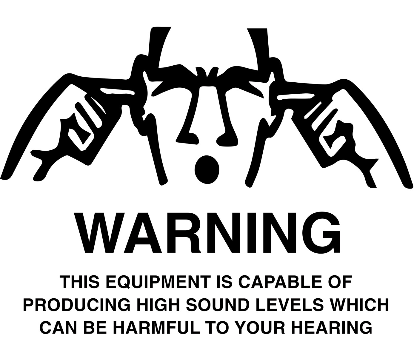 headphone limiters and hearing protection