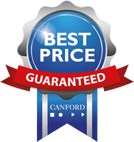 Canford Best Price Guarantee