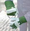 Protective clothing, workwear