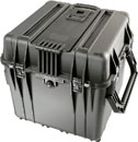 PELI PROTECTOR CASE 0340 With foam