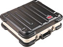 SKB-1714 CASE For sequencer, sampler,