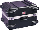 SKB CASES - Equipment and Cables