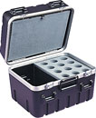 SKB CASES - Microphones