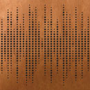 ARTNOVION ACOUSTIC TREATMENT - Wood Absorbers - ATHOS (FG)