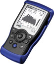 NTI XL2 AUDIO AND ACOUSTIC ANALYSER Without measurement microphone or calibration certificate