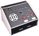 GLENSOUND GS-FW005 INTERCOM Desktop, 2x 4W circuits, 1x 4wire to 2wire converter