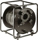 CANFORD CABLE DRUM CD4822CTS