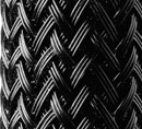 TECHFLEX BRAIDED SLEEVING - EXPANDABLE - HEAVY DUTY - Fray Resistant