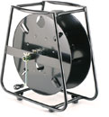 CANFORD CABLE DRUM CD2
