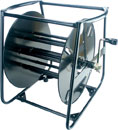 CANFORD CABLE DRUM CD3