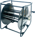 CANFORD CABLE DRUM CD3.45