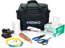 SENKO XP FIT PLUS INSTALLATION KITS - Fibre SC, LC field-installable connectors