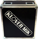 KLOVER KK-26-4 FLIGHT CASE For 4x MiK 26