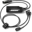 BOSE DOWN CABLE ASSEMBLY For SoundComm B40 headset, 4-pin XLRF
