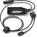 BOSE DOWN CABLE ASSEMBLY For SoundComm B40 headset, 5-pin XLRM