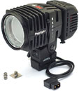 PAG 9965LD PAGLIGHT CAMERA LIGHT With LED, dimmer, D-Tap lead, 500mm