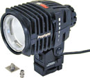PAG PAGLIGHT LOCATION LIGHTING UNITS - Halogen, HMI