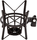 RODE PSM1 SHOCK MOUNT Elastic, for Podcaster microphone