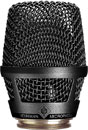 NEUMANN KK 104-S RADIOMIC Head, cardioid condenser, for SKM 5200-II, black