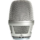 NEUMANN KK 205-S RADIOMIC Head, super-cardioid condenser, for SKM-6000, nickel